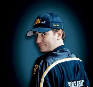 philhellmuth_fp52010